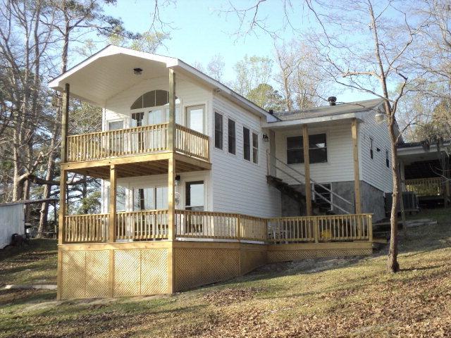 1089 River Road,Blounts Creek,North Carolina,3 Bedrooms Bedrooms,8 Rooms Rooms,2 BathroomsBathrooms,Single family residence,River,70033076