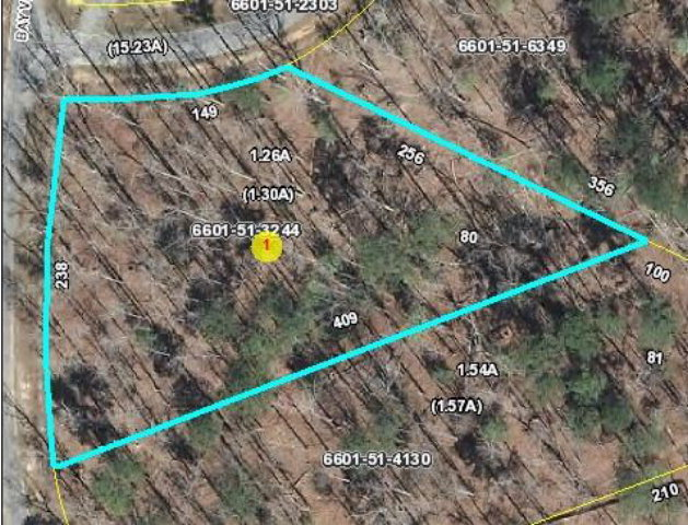 Lot 80 Bay View Drive, Chocowinity, North Carolina 27817, ,Undeveloped,For sale,Bay View,70033273