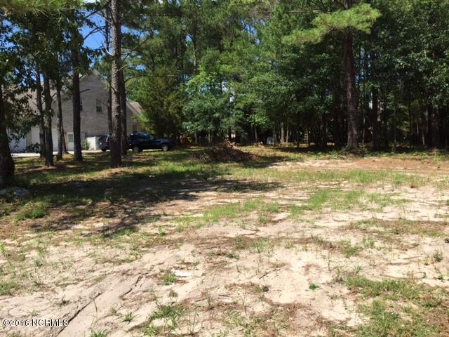 2233 Tattersalls Drive, Wilmington, North Carolina 28403, ,Residential land,For sale,Tattersalls,100017702