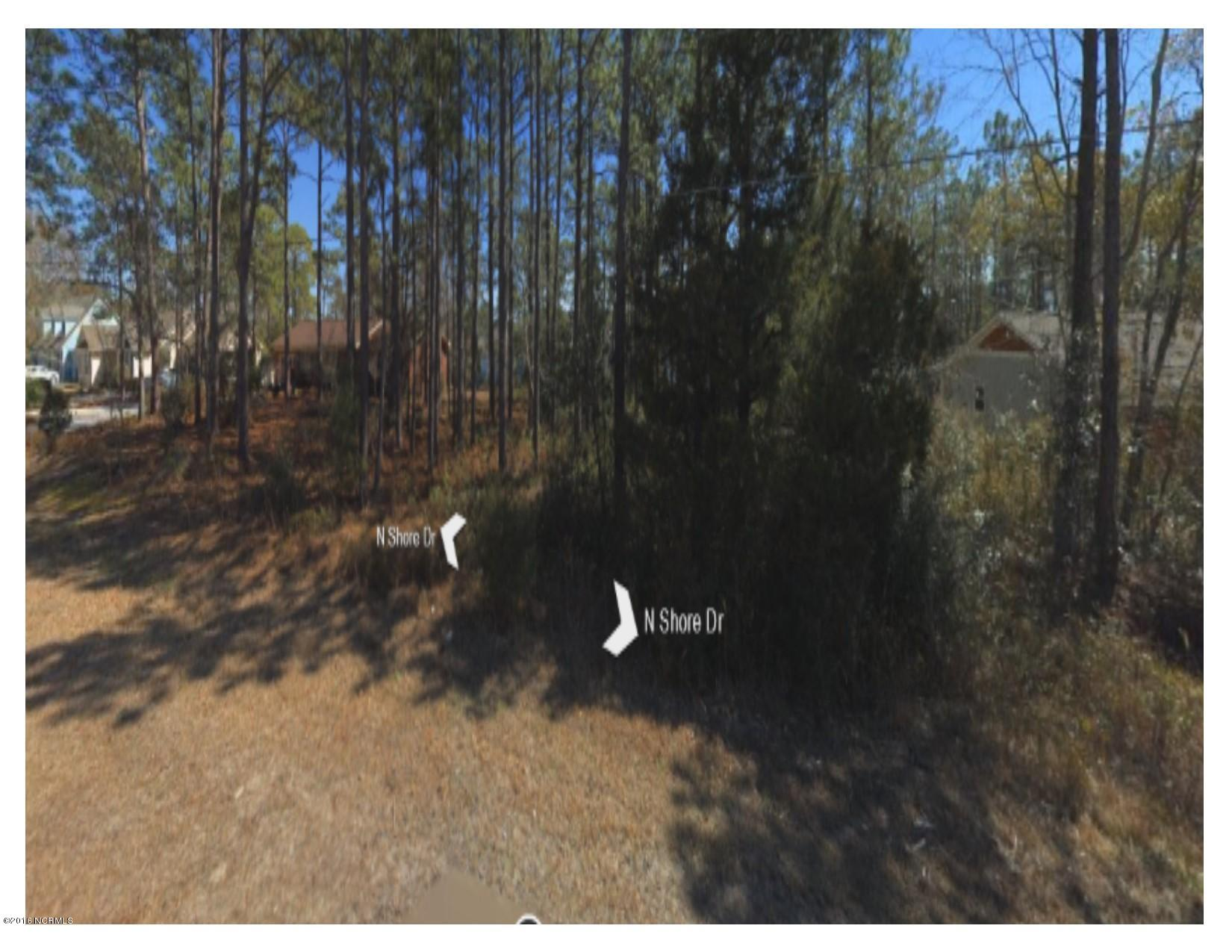 430 Shore Drive, Southport, North Carolina 28461, ,Residential land,For sale,Shore,100018012
