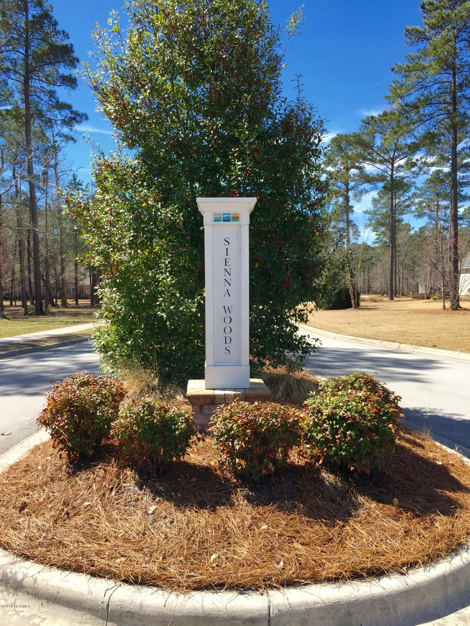 3503 Cranberry Lane, New Bern, North Carolina, ,Residential land,For sale,Cranberry,90084691