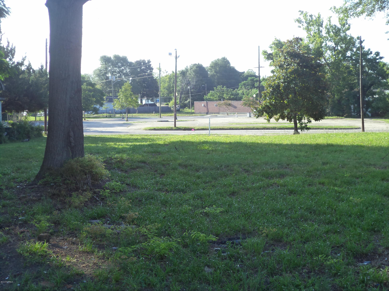 213 Davis Street, Wilmington, North Carolina 28401, ,Residential land,For sale,Davis,100019553