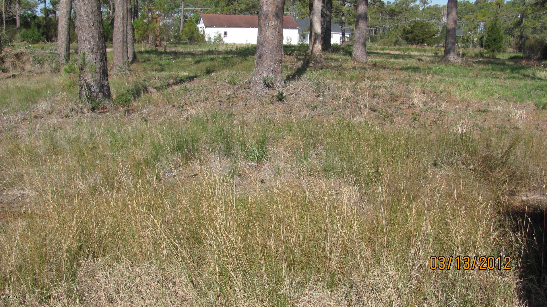 130/138 Alligood Lane, Davis, North Carolina 28524, ,Residential land,For sale,Alligood,100021085