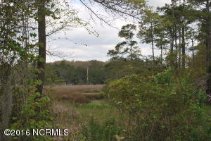 Land for Sale at Ferry Road Southport, North Carolina 28461 United States