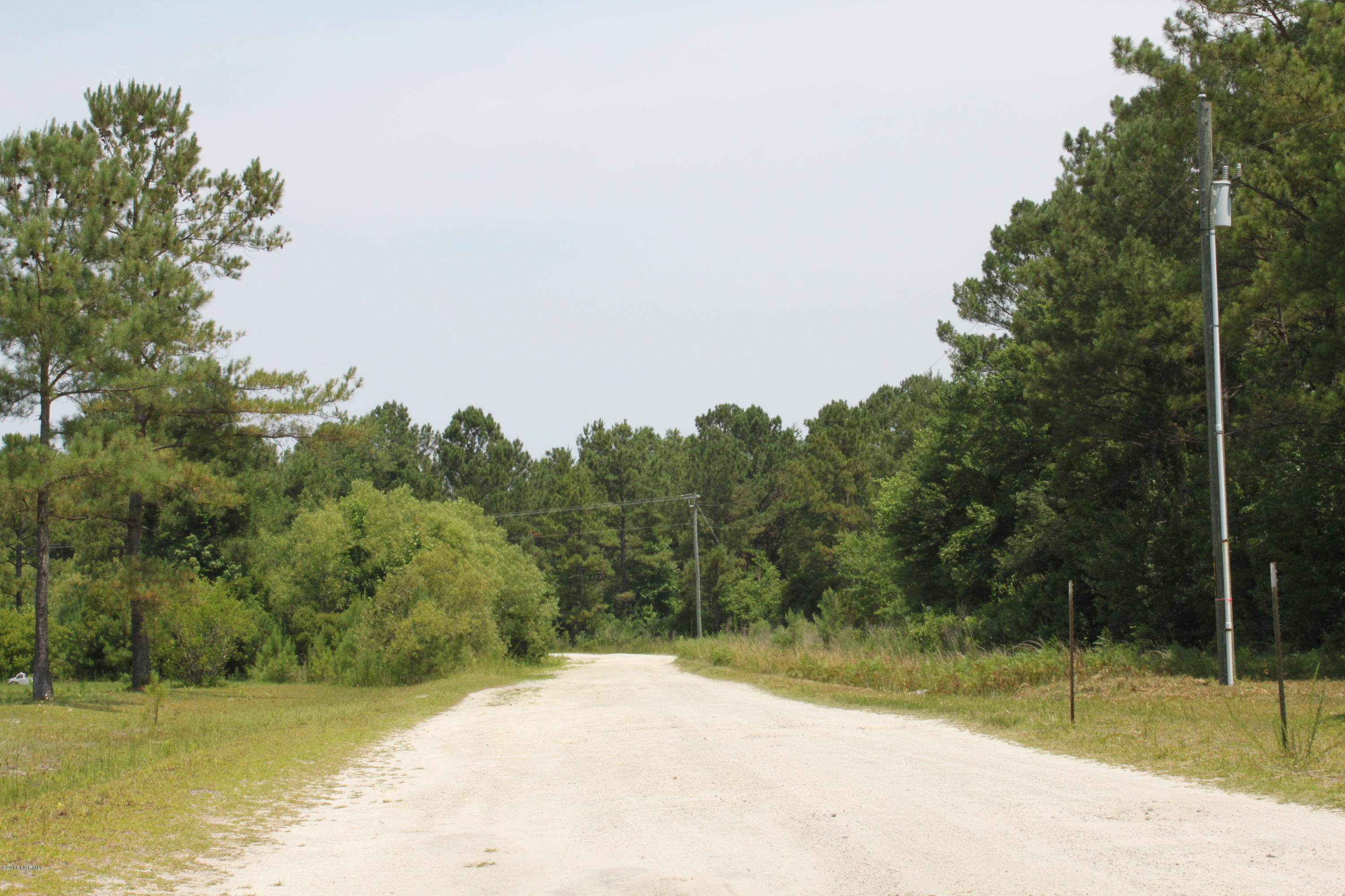 Tbd Tomahawk Road, Maple Hill, North Carolina, ,Residential land,For sale,Tomahawk Road,100022127