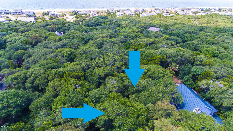 4 Palm Court, Bald Head Island, North Carolina 28461, ,Wooded,For sale,Palm,100013400