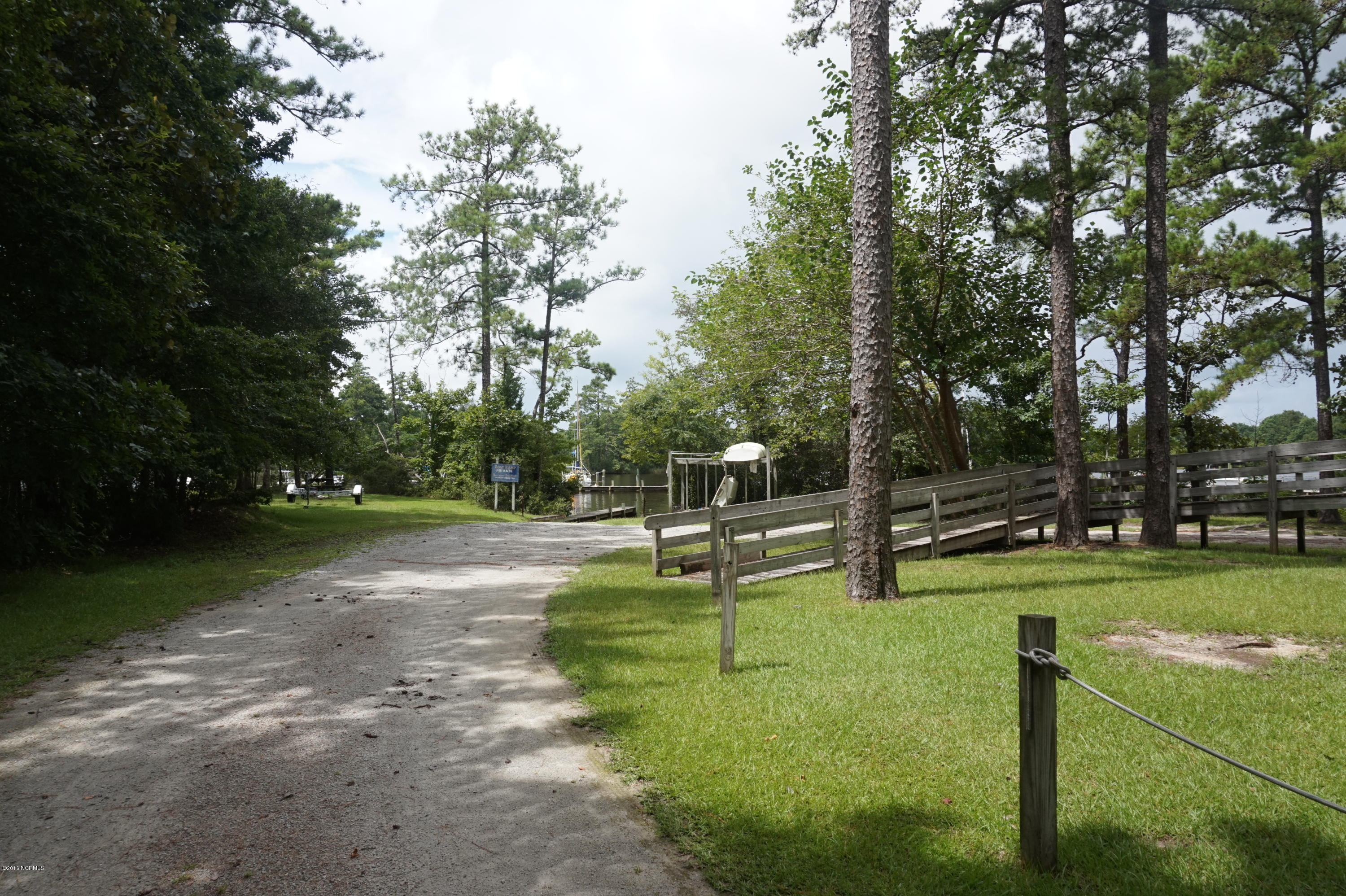 Oriental, North Carolina 28571, ,Residential land,For sale,90099710