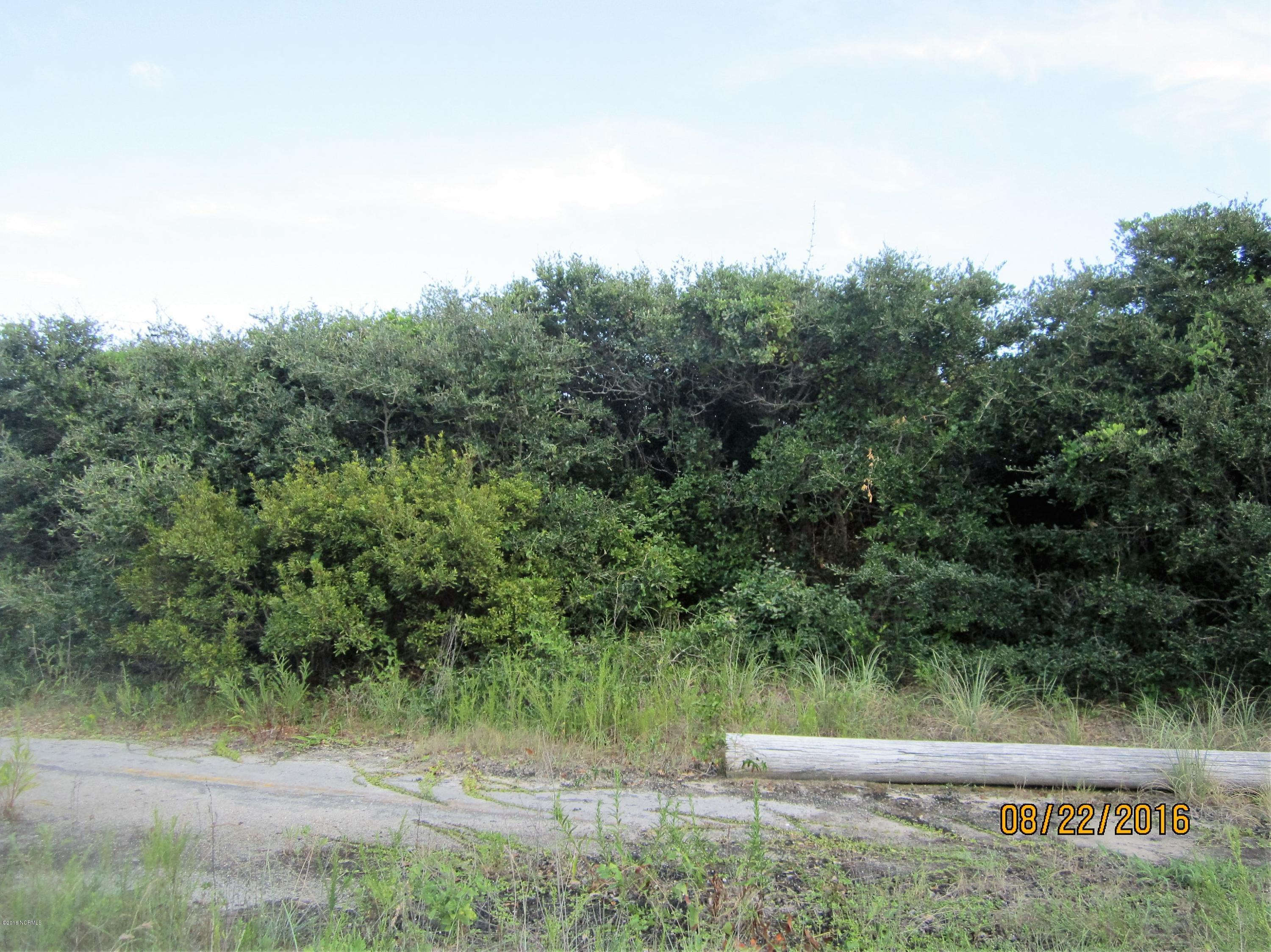 44 Porpoise Place, North Topsail Beach, North Carolina 28460, ,Residential land,For sale,Porpoise,100027034