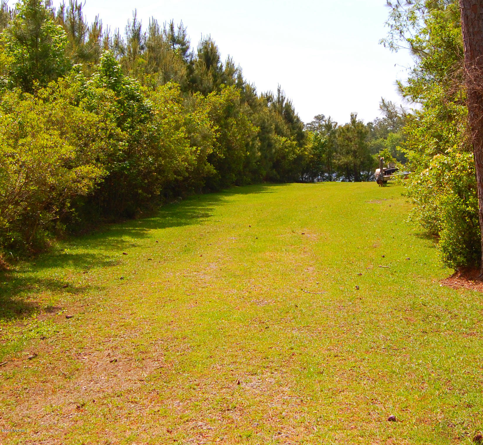 4021 Straight Road- Oriental- North Carolina, ,Residential land,For sale,Straight,100029187