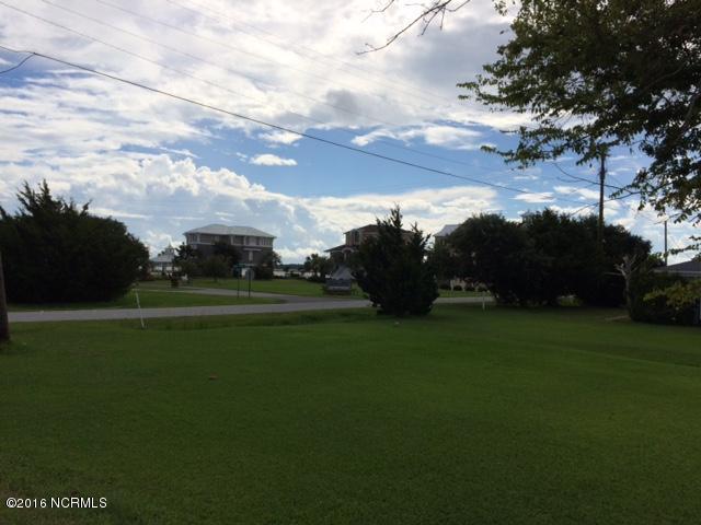 246/248 Bell Street, Cedar Point, North Carolina 28584, ,Residential land,For sale,Bell,100031114
