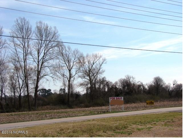 5328 Gum Branch Road, Jacksonville, North Carolina 28540, ,Undeveloped,For sale,Gum Branch,100003167