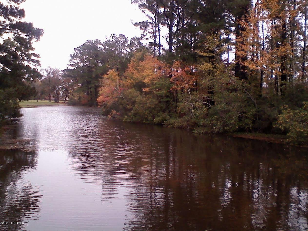 113 Couples Lane, New Bern, North Carolina 28560, ,Residential land,For sale,Couples,100031499
