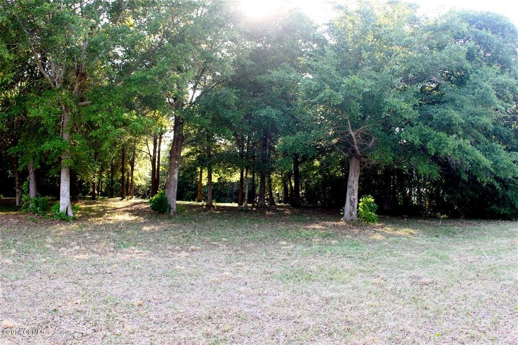 406 Shoreline Drive, Cedar Point, North Carolina 28584, ,Residential land,For sale,Shoreline,100032330