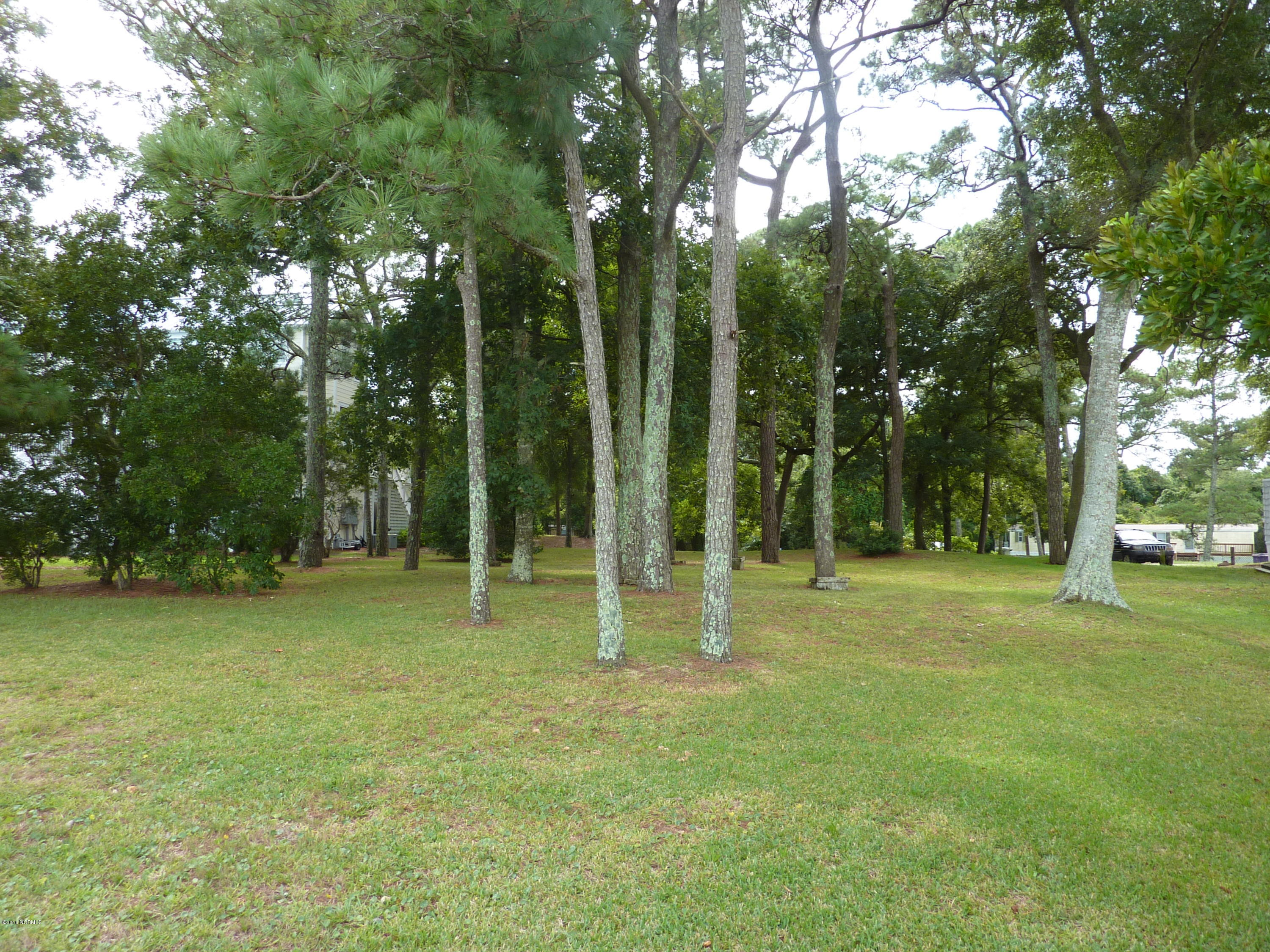 206 Forest Knoll Drive, Atlantic Beach, North Carolina 28512, ,Residential land,For sale,Forest Knoll,100034145