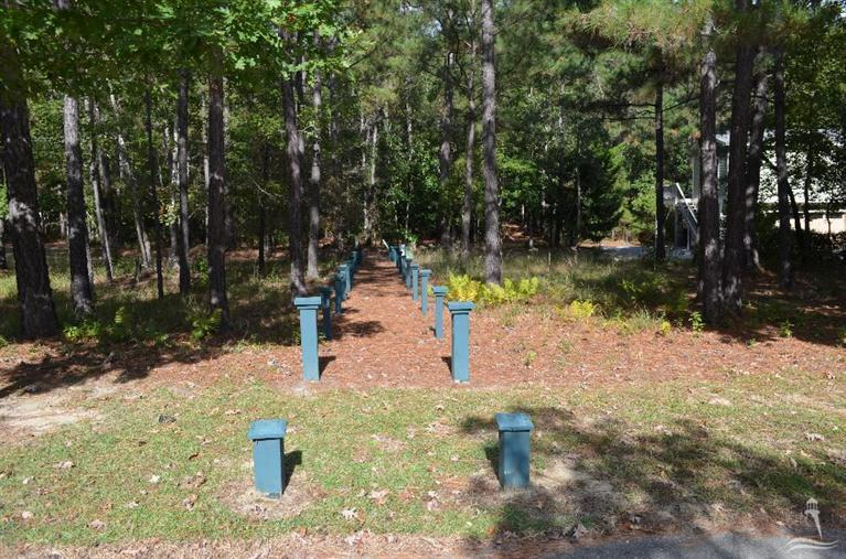 Carolina Plantations Real Estate - MLS Number: 100035865