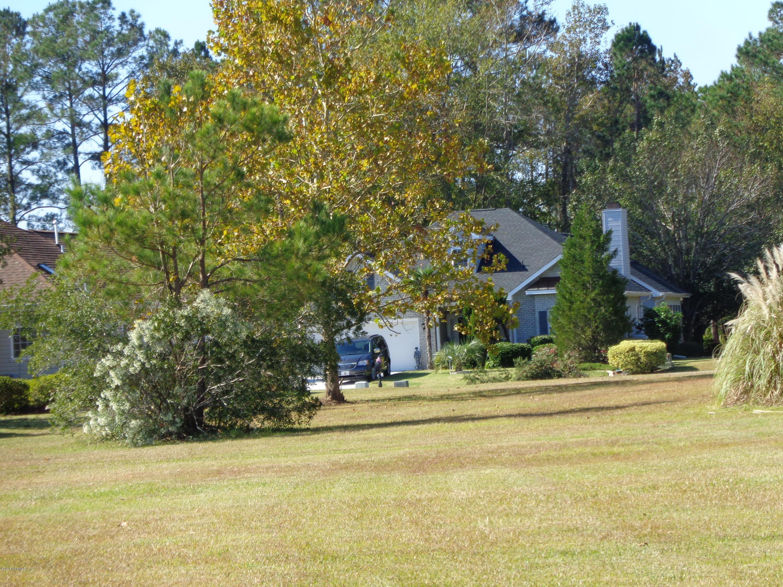 284 Ravennaside Drive, Calabash, North Carolina 28467, ,Residential land,For sale,Ravennaside,100035334