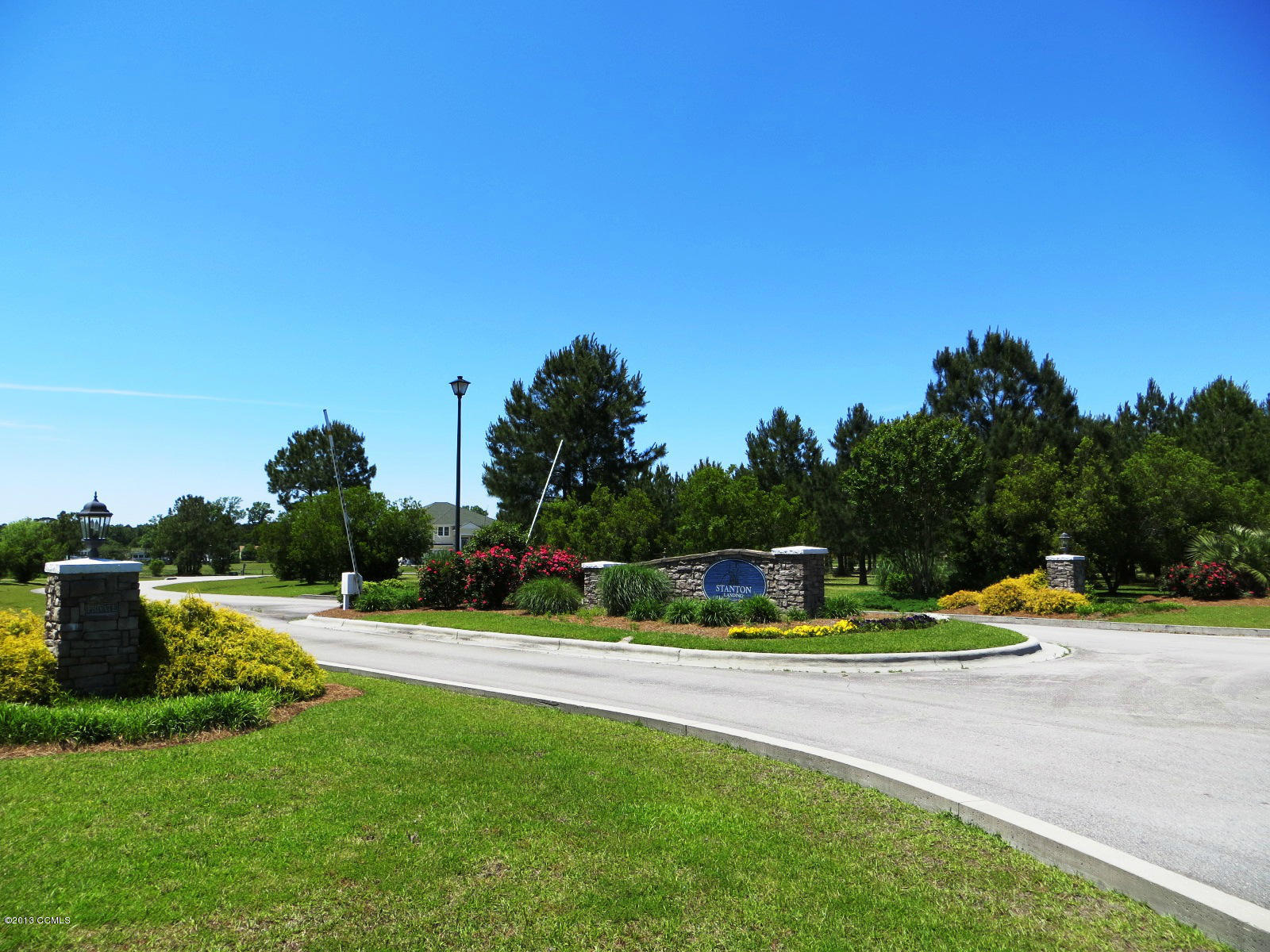 217 Gatsey Lane,Beaufort,North Carolina,Residential land,Gatsey,100036593