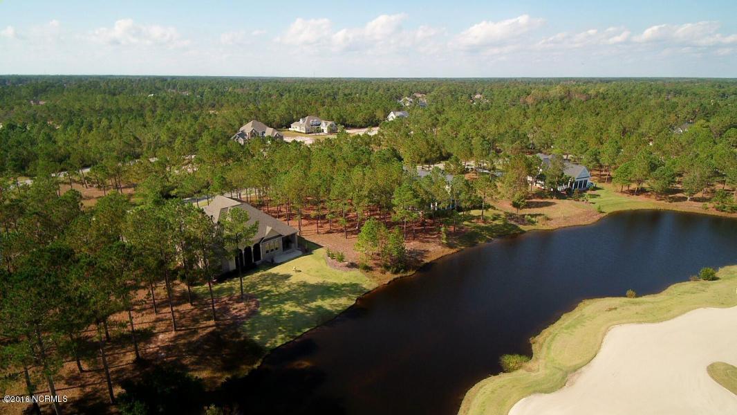6382 Bantry Notch, Ocean Isle Beach, North Carolina 28469, ,Residential land,For sale,Bantry Notch,100036629