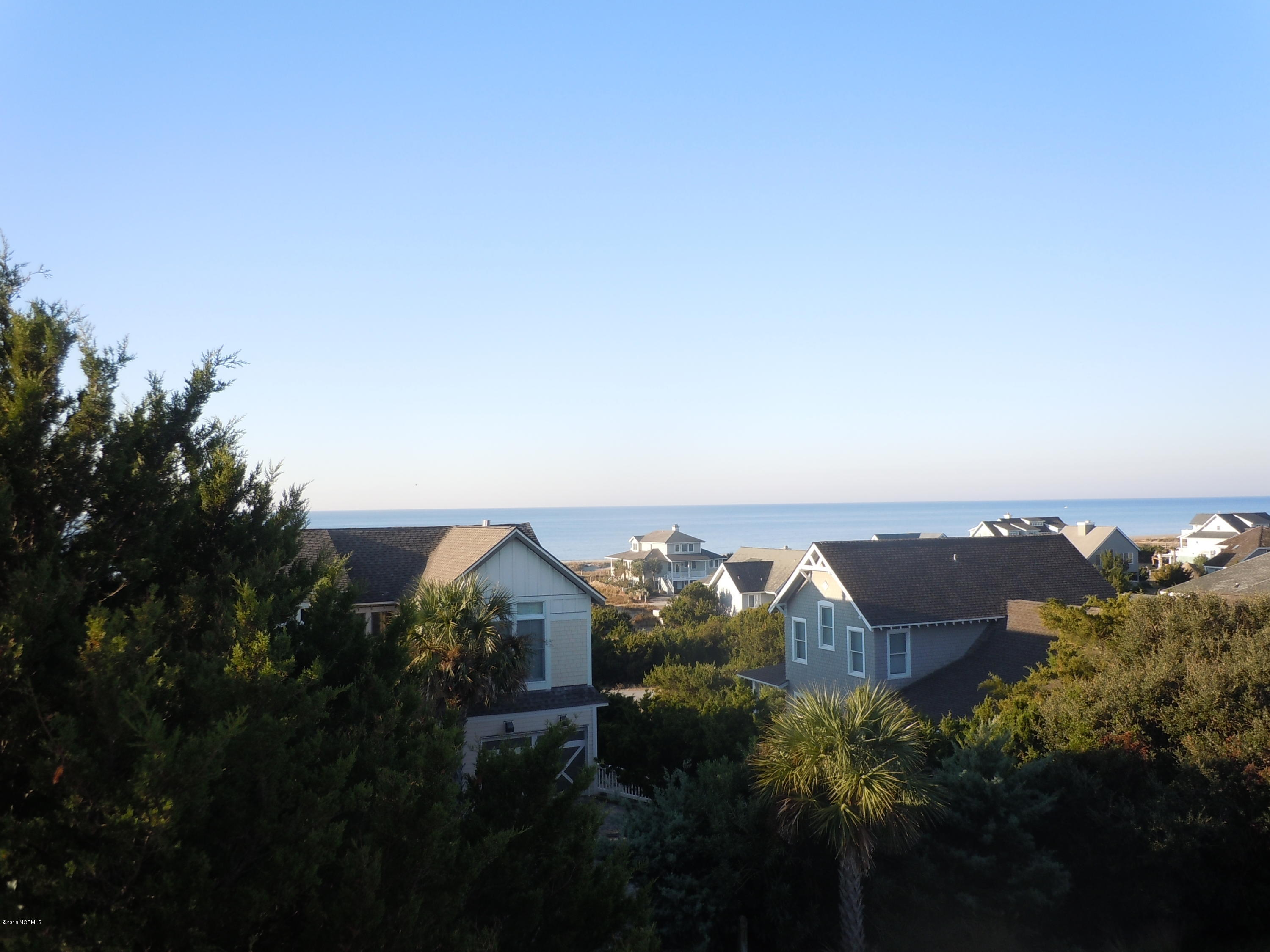 17 Indian Blanket Court, Bald Head Island, North Carolina, ,Residential land,For sale,Indian Blanket,100037138