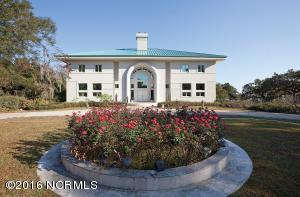 Single Family Home for Sale at 7509 Masonboro Sound Road Wilmington, North Carolina 28409 United States