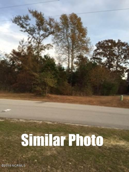 132 Beagle Drive, Hubert, North Carolina 28539, ,Residential land,For sale,Beagle,100040241