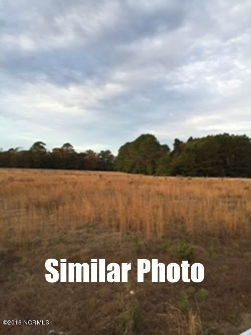 135 Beagle Drive, Hubert, North Carolina 28539, ,Residential land,For sale,Beagle,100040248