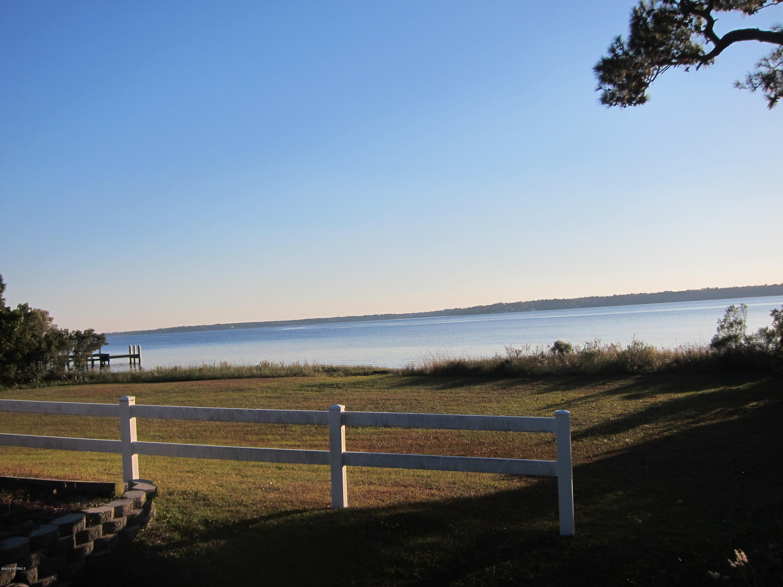 203 White Oak Bluff Road, Stella, North Carolina 28582, ,Residential land,For sale,White Oak Bluff,100038624