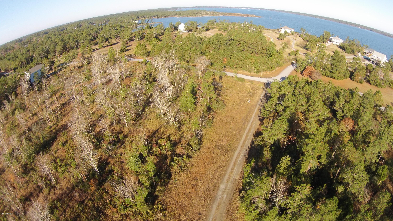 368 Cabin Creek Road, Merritt, North Carolina 28556, ,Residential land,For sale,Cabin Creek,100039202