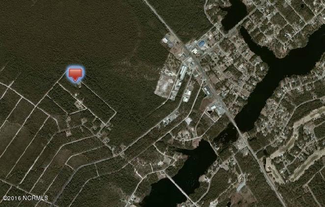 L-37 329 Bluebird Road,Southport,North Carolina,Wooded,329 Bluebird,100040105