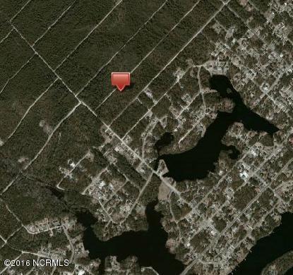 L-78 Beech Road,Southport,North Carolina,Wooded,Beech,100040114