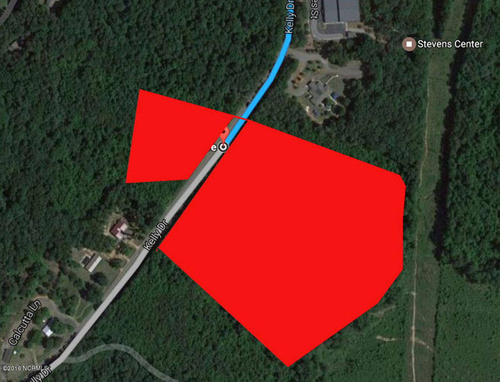 0 Kelly Drive, Sanford, North Carolina 27330, ,Commercial/industrial,For sale,Kelly,100040231