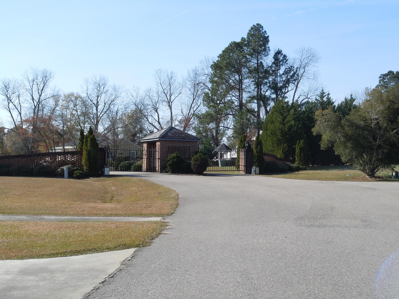 193 Waterfall Lane, Whiteville, North Carolina 28472, ,Residential land,For sale,Waterfall,100040312