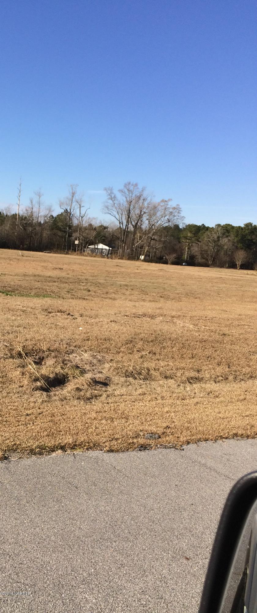 27 Huntcliff Drive, La Grange, North Carolina 28551, ,Residential land,For sale,Huntcliff,100041121