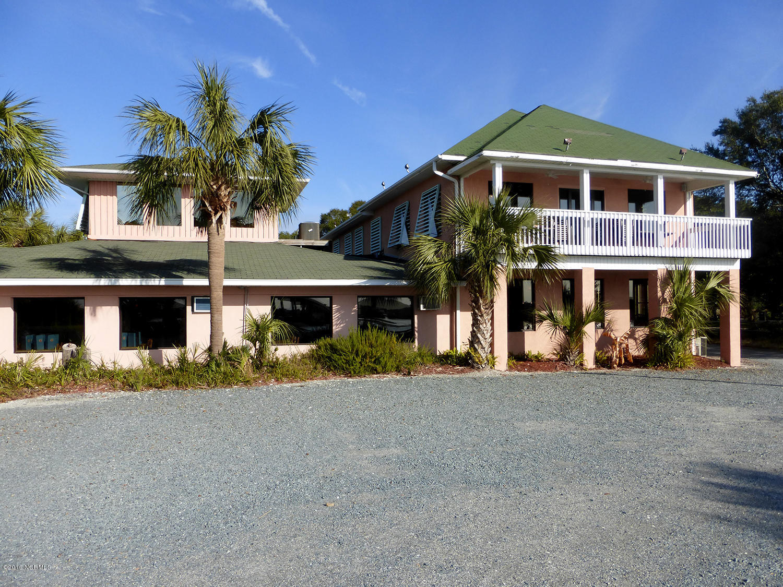 Carolina Plantations Real Estate - MLS Number: 100041188