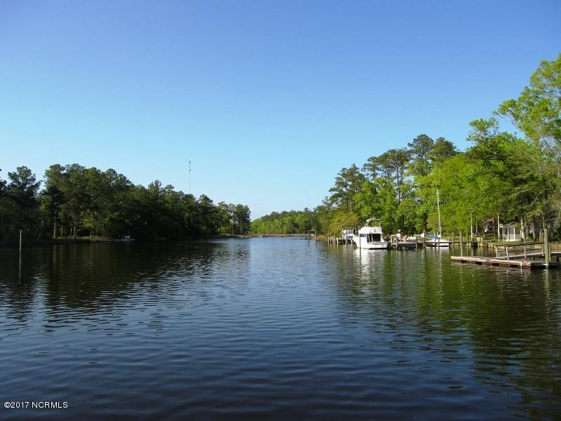 214 Jonaquins Drive, Beaufort, North Carolina 28516, ,Residential land,For sale,Jonaquins,100041796