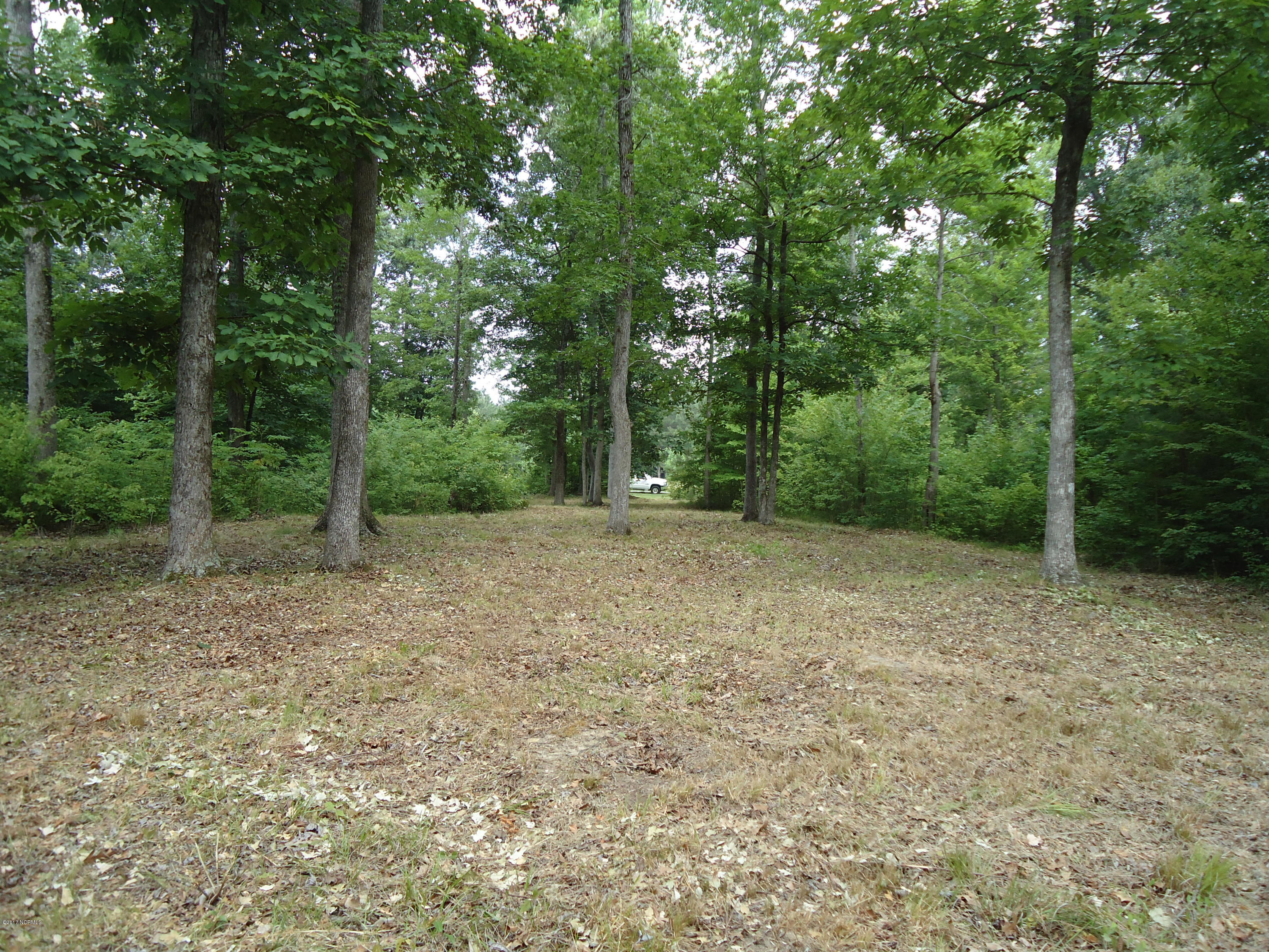 58 See View Lane, Hertford, North Carolina 27944, ,Residential land,For sale,See View,100042624
