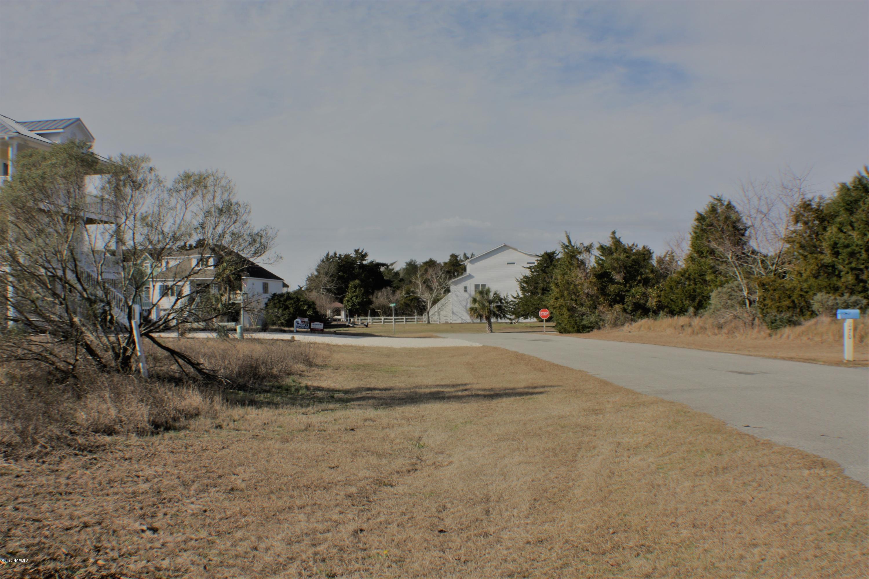 867 Heron Landing Wynd, Holden Beach, North Carolina 28462, ,Residential land,For sale,Heron Landing,100044578