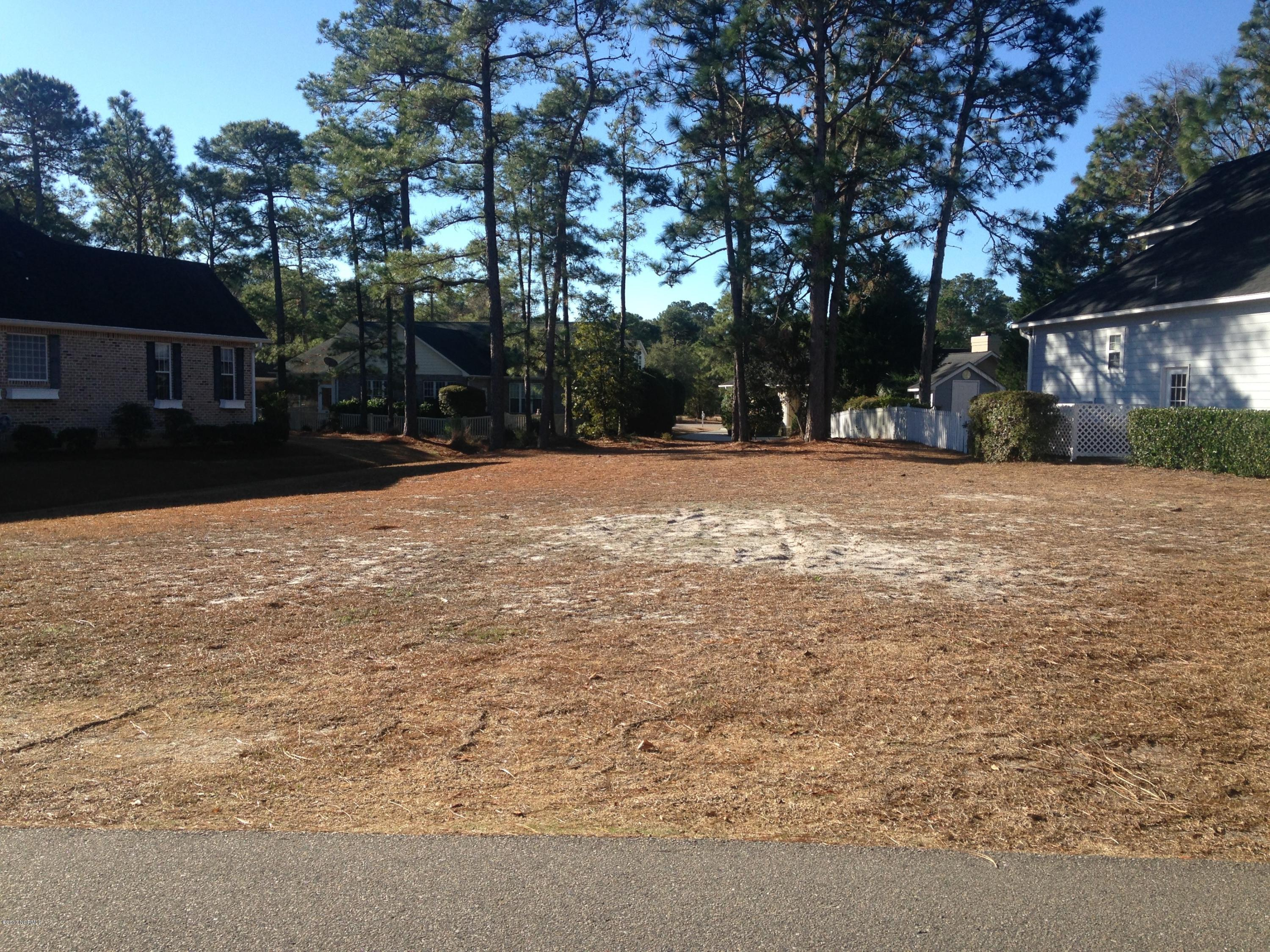 Carolina Plantations Real Estate - MLS Number: 100046533