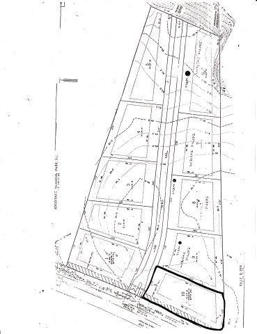26 Cotton Lane, Tarboro, North Carolina 27886, ,Residential land,For sale,Cotton,95092624