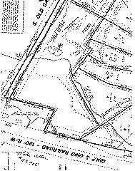 0 Old Carriage Road, Rocky Mount, North Carolina 27804, ,Residential land,For sale,Old Carriage,95058932