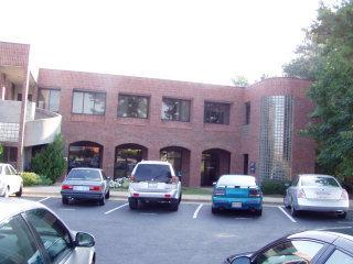 600 Tiffany Boulevard, Rocky Mount, North Carolina 27804, ,For sale,Tiffany,95057340