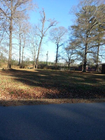 000 Crestview Road, Rocky Mount, North Carolina 27801, ,For sale,Crestview,95097441