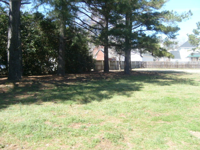 104 Charleston Court, Rocky Mount, North Carolina 27803, ,Residential land,For sale,Charleston,95097845