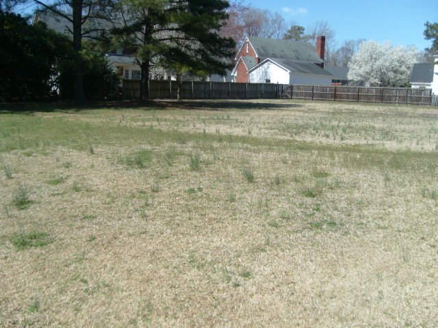 108 Charleston Court, Rocky Mount, North Carolina 27803, ,Residential land,For sale,Charleston,95097848