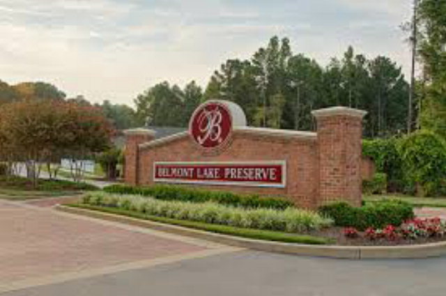 2926 Chimney Hill Trail, Rocky Mount, North Carolina 27804, ,Residential land,For sale,Chimney Hill,95100551