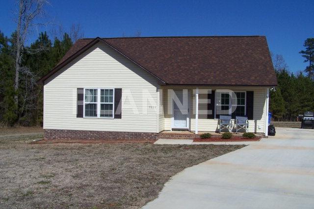 Lot 2 Sandy Knob Lane, Sharpsburg, North Carolina 27878, 3 Bedrooms Bedrooms, 5 Rooms Rooms,2 BathroomsBathrooms,Single family residence,For sale,Sandy Knob,95093964