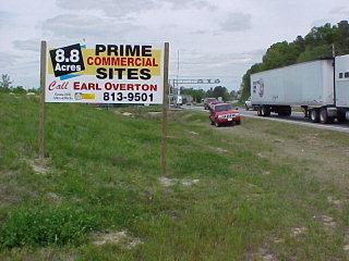 0 Wesleyan Boulevard, Rocky Mount, North Carolina 27804, ,For sale,Wesleyan,95061683