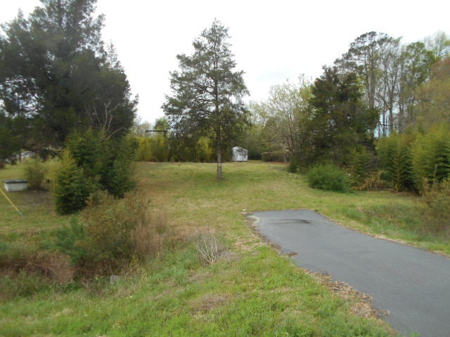 Lot 73 Lot 73 Thomas A Betts Parkway, Rocky Mount, North Carolina 27804, ,Residential land,For sale,Lot 73 Thomas A Betts,95099796