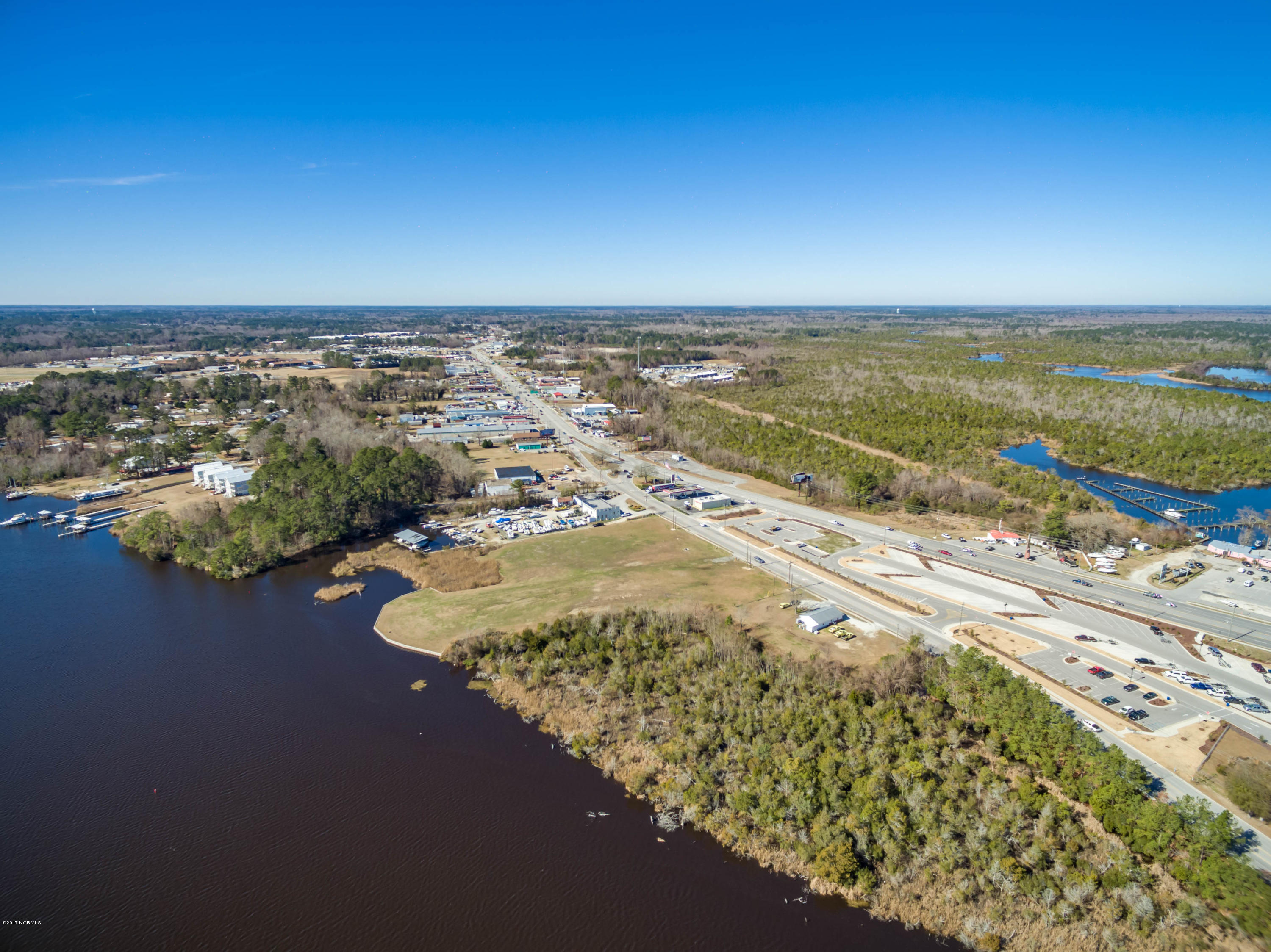 000 Old Bridge Street, Jacksonville, North Carolina, ,Undeveloped,For sale,Old Bridge,100029213