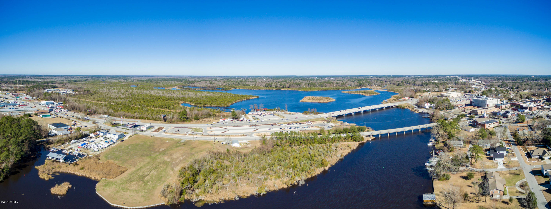 000 Old Bridge Street, Jacksonville, North Carolina, ,Undeveloped,For sale,Old Bridge,100029213
